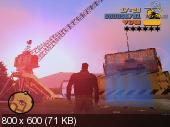 GTA 3 / Grand Theft Auto 3 (2002) PC | Лицензия