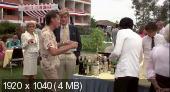 Сальвадор / Salvador (1986)