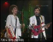 Славянский базар 1992. День Беларуси (1992) DVB от AND03AND