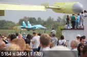 http://i79.fastpic.ru/thumb/2016/0821/21/_aeec9df85e9c7f11ec2e2c4d0b2c8e21.jpeg