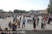 http://i79.fastpic.ru/thumb/2016/0821/2a/_0f7bdca4b9a0488d3241bd3adf72f82a.jpeg
