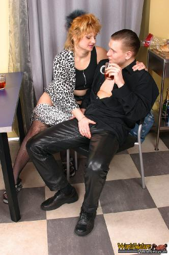 Swinger wifes pictures canada