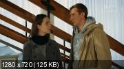 Я с тобою (2016) WEB-DL 720p от Files-x