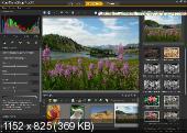 Corel PaintShop Pro X9 Ultimate 19.0.1.8 (x86/x64)