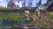 Blade and Soul [2020257.04] (2014) PC | Online-only
