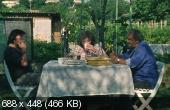 Фурби / Хлам / Fourbi (1996) DVDRip | Sub