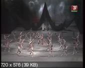 Морис Равель - Болеро (Валентин Елизарьев) (1985) DVB от AND03AND