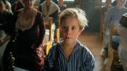 Мартышкины проделки / Apenstreken (2015) DVDRip | P