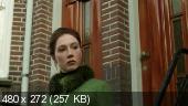 Леди-кошка / Minoes (2001) HDRip| КПК от ImperiaFilm| P