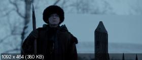 Биркебейнеры / Birkebeinerne (2016) BDRip-AVC от HELLYWOOD | GoldFilm
