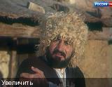 http://i79.fastpic.ru/thumb/2016/0827/c9/06d82892ff94f05c99afe221d41944c9.jpeg