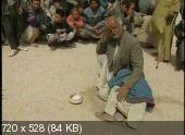Побег из Кандагара (2006) DVDRip от Pshichko66
