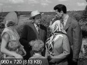 Папа, мама, моя жена и я / Papa, maman, ma femme et moi... (1955)