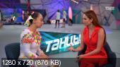 http://i79.fastpic.ru/thumb/2016/0828/57/2e2baa00e25416e3457f246662056d57.jpeg