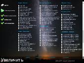 BELOFF 2016.9 Lite (x86/x64/RUS)