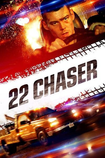 22 Chaser (2018) [WEBRip] [1080p] [YTS]