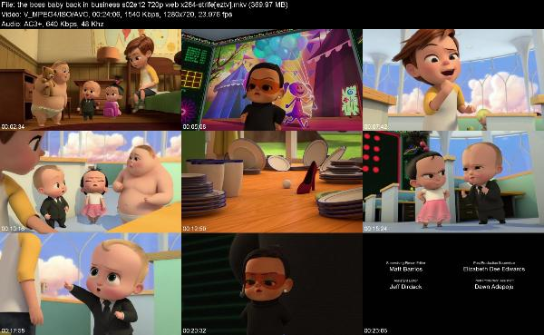 the boss baby back in business s02e12 720p web x264-strife