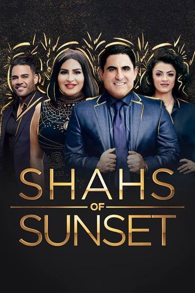 shahs of sunset s07e09 720p web x264-tbs
