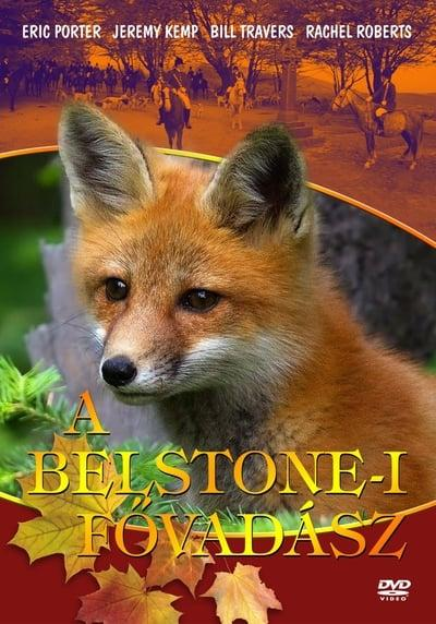 The Belstone Fox (1973) [BluRay] [1080p] [YTS]