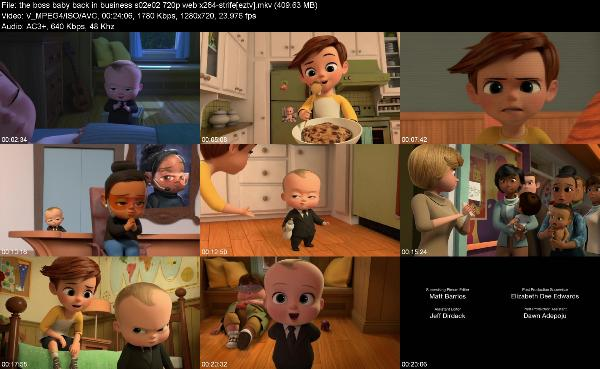the boss baby back in business s02e02 720p web x264-strife