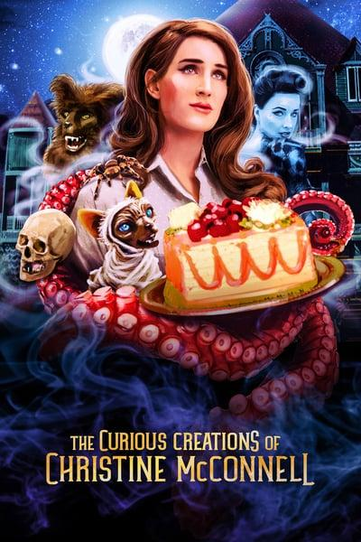 the curious creations of christine mcconnell s01e05 720p web x264-w4f