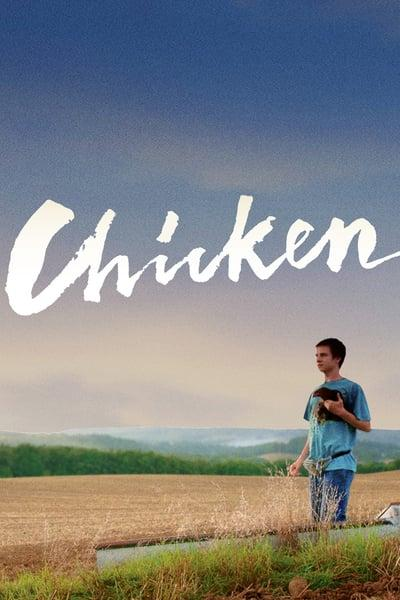 Chicken 2015 LiMiTED 720p BluRay x264-CADAVER[rarbg]