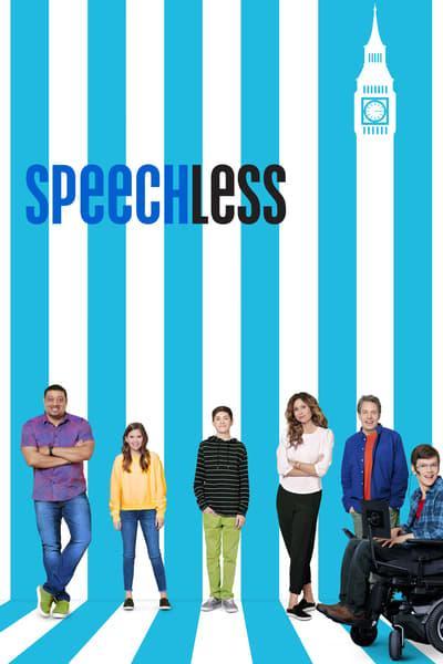 Speechless S03E02 WEB H264-MEMENTO