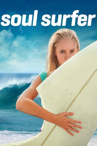 Soul Surfer 2011 720p BluRay H264 AAC-RARBG