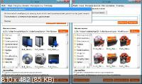 Dr. Folder 2.6.0.0 Portable + Bonus Icons Pack