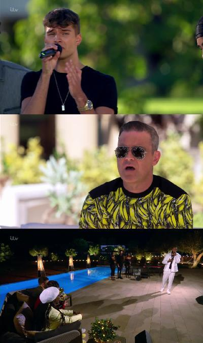 The X Factor UK S15E13 720p HDTV x264-FTP