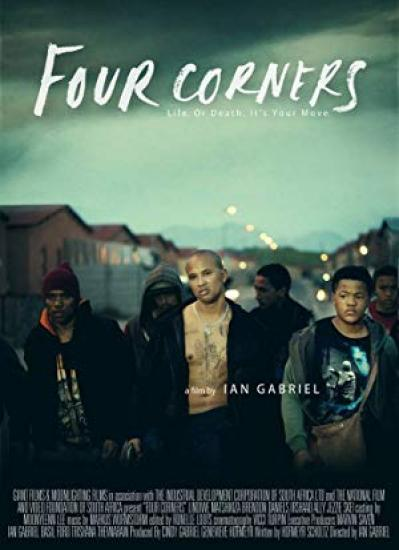Four Corners S58E36 Prisons Uncovered 720p HDTV x264-CBFM
