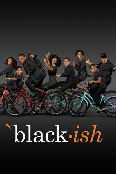 blackish s05e01 web x264-tbs