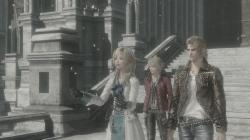 Resonance of Fate - 4K/HD Edition (2018/ENG/MULTi6/RePack)
