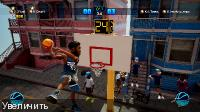 NBA 2K Playgrounds 2 (2018/RUS/ENG/Multi/RePack by qoob)