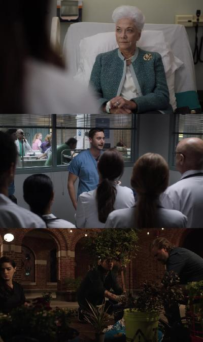 new amsterdam 2018 s01e04 internal 720p web x264-bamboozle
