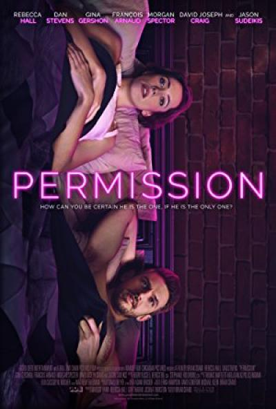 Permission (2017) [BluRay] [720p] [YTS]