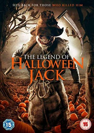 The Legend of Halloween Jack 2018 1080p WEB-DL DD5 1 H 264-FGT
