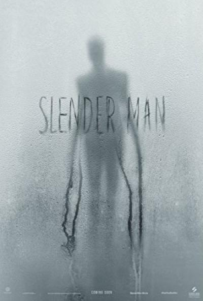 Slender Man (2018) [BluRay] [1080p] [YTS]