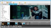 ВидеоМОНТАЖ 8.0 Премиум RUS