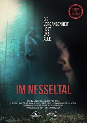 В Крапивной Долине / Im Nesseltal (2016)